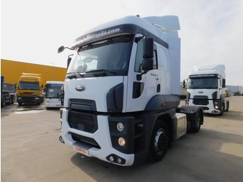 Tractor unit Ford 1848t 4x2 scab e6 12tx2620: picture 1