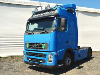 VOLVO FH 12 420 manual - tractor unit