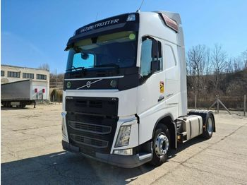 Volvo FH500 I-park  - tractor unit